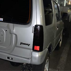 ジムニー JB23W 1型のカスタム事例画像 RK Groupさんの2019年12月26日22:47の投稿