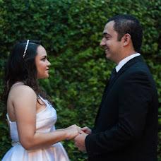 Wedding photographer Sandra Canales (SandraCanales). Photo of 04.12.2016