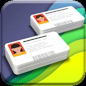 Tải Online Driving License APK