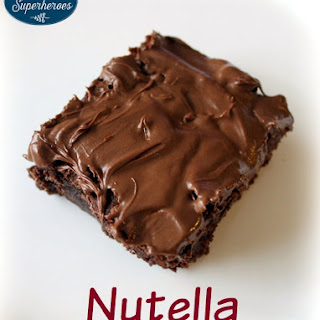 Brownies Without Sugar Recipes.