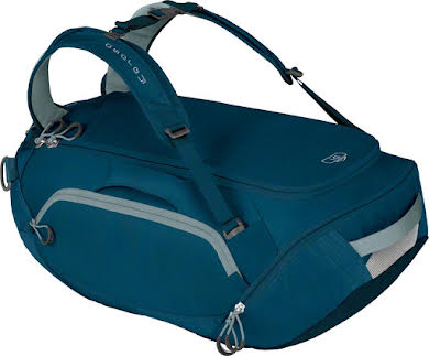 Osprey TrailKit Duffel Bag alternate image 0