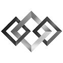 ECOINS icon