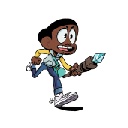 Craig of the Creek Wallpapers New Tab
