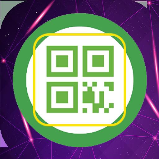 WhatScan for WhatsWeb Plus (app)