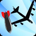 B-52 Bomber APK