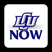 LCU Now