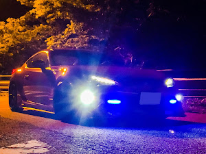 86 ZN6 GT 後期のライトのカスタム事例画像 アゲシオ㌠さんの2018年06月27日23:40の投稿