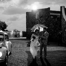 Wedding photographer Gap antonino Gitto (gapgitto). Photo of 05.11.2018