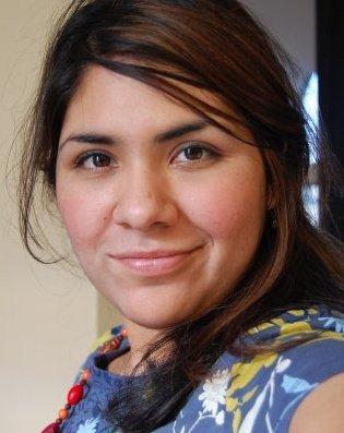 Ramirez Erica - Picture.jpg