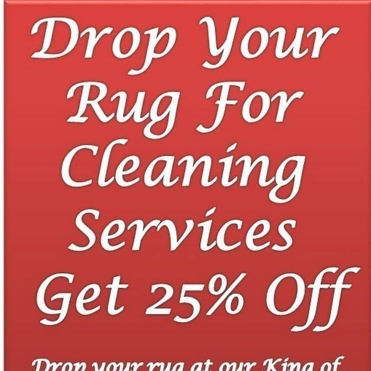 Rug Professionals LLC - Most trusted
