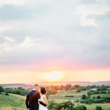 Wedding photographer Dmitriy Dychek (dychek). Photo of 08.08.2017