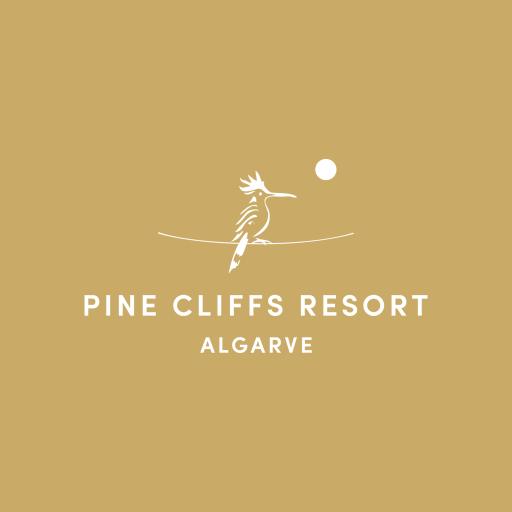 Pinecliffs icon