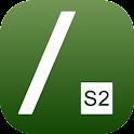 S2 Slashdot icon