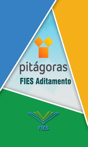 Pitágoras FIES