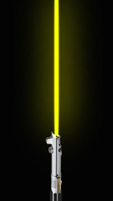 Laser Pointer فلاش ليزر - screenshot