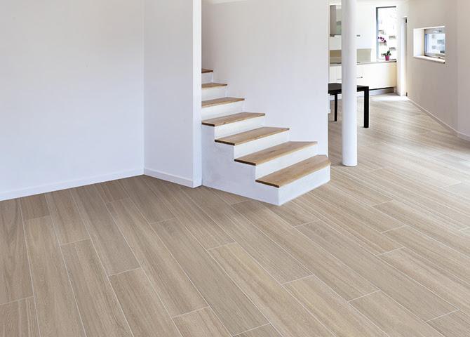 Piastrelle pavimento gres effetto legno 1a scelta - Gres porcellanato effetto legno 15x60 12 00 mq iva ...