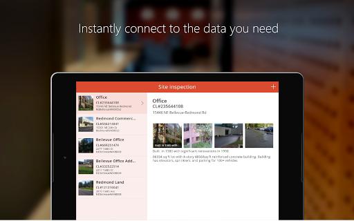 PowerApps 3.18033.0 screenshots 5