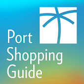 Port Shopping Guide