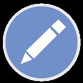 simpleList - Taks List