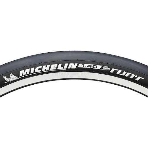 "Michelin Wild Run'r Tire 29 x 1.40"""