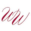 Wine WareHouse icon