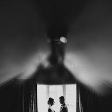 Wedding photographer Oleg Onischuk (Onischuk). Photo of 07.10.2016