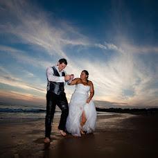 Wedding photographer Dário Cruz (dariocruz). Photo of 20.03.2014