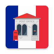 French Postal Codes