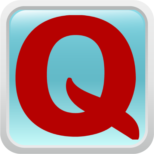 Spy Voice Recorder 1 5 34 + (AdFree) APK for Android