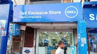 Dell Exclusive Store photo 5