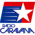 Radio Caravana Ecuador icon