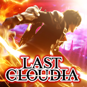 Download Game Game LAST CLOUDIA JP v1.3.0 MOD DMG MULTIPLE | DEF MULTIPLE APK Mod Free