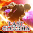 Game LAST CLOUDIA JP v1.3.3 MOD DMG MULTIPLE | DEF MULTIPLE