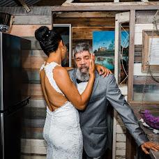 Wedding photographer Gavin James (gavinjames). Photo of 31.10.2018