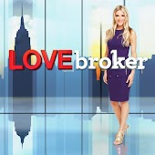 Love Broker