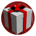 Take The Gifts icon