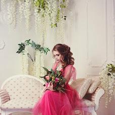 Wedding photographer Aleksey Virusyan (Virusan). Photo of 02.04.2017