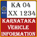 Karnataka Vehicle Information icon