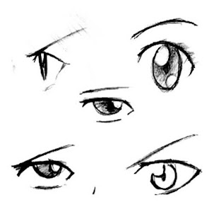 How to draw manga eyes android apps on google play how to draw manga eyes screenshot thumbnail ccuart Gallery