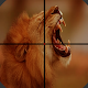 Sniper: Lion Village Attack