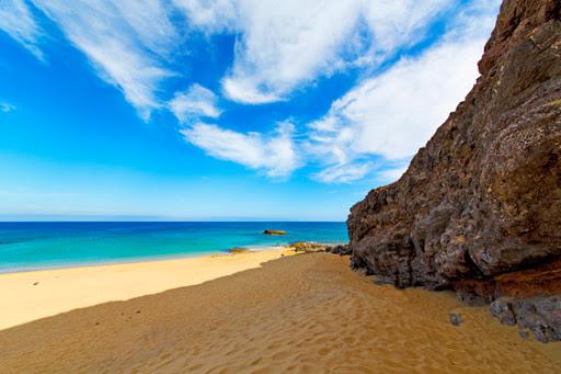 Lanzarote, España