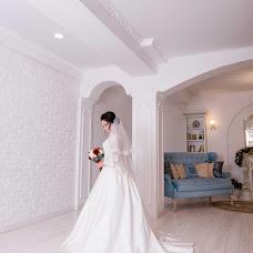 Wedding photographer Lyubov Nadutaya (lisichka55). Photo of 18.03.2017