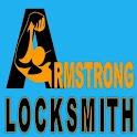 Armstrong Locksmith icon