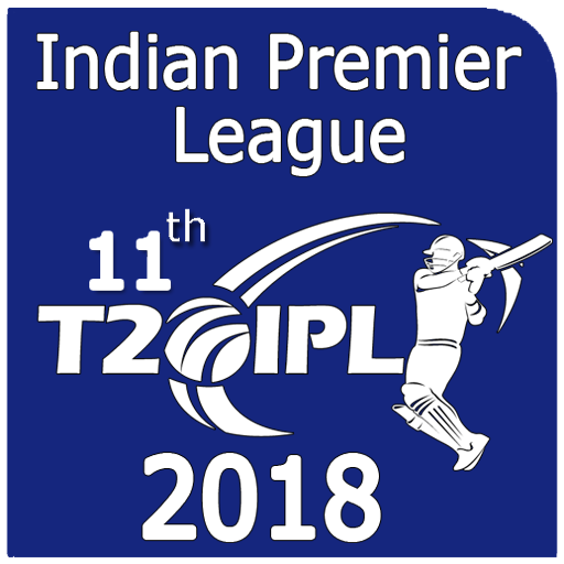IPL 20  file APK Free for PC, smart TV Download