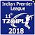 IPL 20  file APK Free for PC, smart TV Download