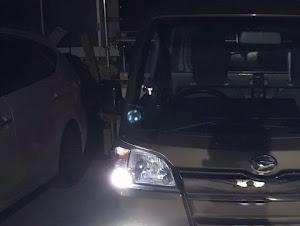 ハイゼットトラックのカスタム事例画像  nobushinさんの2020年06月02日23:19の投稿