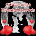 Cerita Cinta Remaja Romantis icon