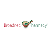 Broadneck Pharmacy