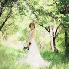Wedding photographer Andrey Rabotnickiy (andronavt). Photo of 27.05.2017