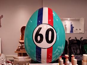 Photo: #Egg250 #TheBigEggHuntNY